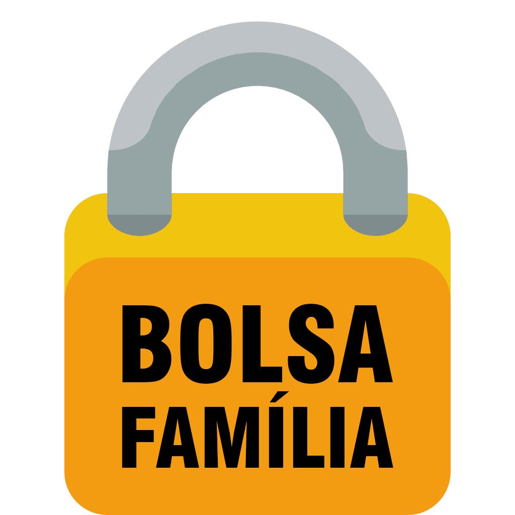 Bolsa Família Acesso Restrito