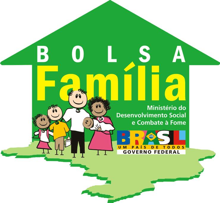 Telefone Bolsa Família 0800