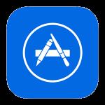 aplicativo para iphone