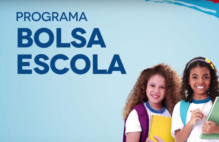Programa Bolsa Escola