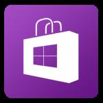 aplicativo para Windows Phone